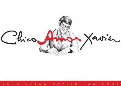 Chico_Amor-1024x768