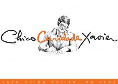 Chico_Caridade