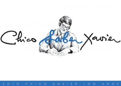Chico_Saber 1024x768